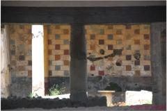 Italia20080525 Pompei (18)