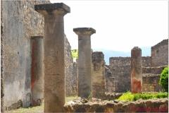 Italia20080525 Pompei (19)