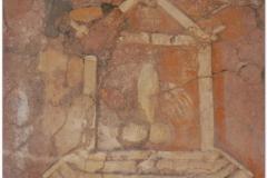 Italia20080525 Pompei (20)