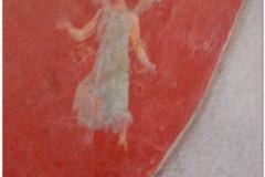 Italia20080525 Pompei (21)