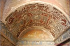 Italia20080525 Pompei (22)
