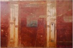 Italia20080525 Pompei (24)