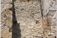 Italia20080525 Pompei (26)