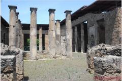 Italia20080525 Pompei (29)