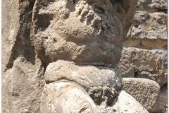Italia20080525 Pompei (3)