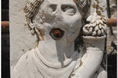 Italia20080525 Pompei (35)