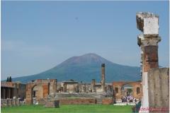 Italia20080525 Pompei (37)