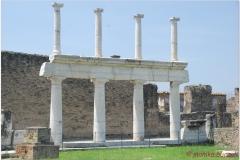 Italia20080525 Pompei (40)