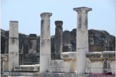 Italia20080525 Pompei (41)