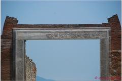 Italia20080525 Pompei (42)