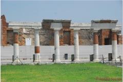 Italia20080525 Pompei (43)