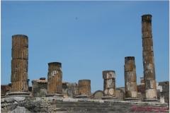 Italia20080525 Pompei (45)