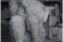 Italia20080525 Pompei (47)