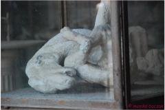Italia20080525 Pompei (49)