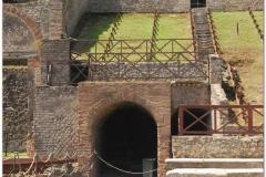 Italia20080525 Pompei (5)