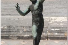 Italia20080525 Pompei (52)