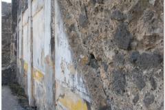 Italia20080525 Pompei (55)