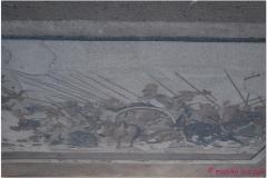 Italia20080525 Pompei (56)