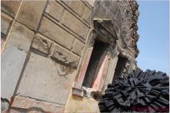 Italia20080525 Pompei (58)