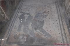 Italia20080525 Pompei (59)