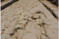 Italia20080525 Pompei (6)
