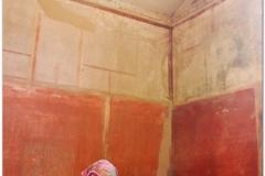 Italia20080525 Pompei (60)