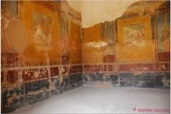 Italia20080525 Pompei (62)