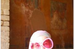 Italia20080525 Pompei (66)