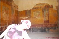 Italia20080525 Pompei (71)
