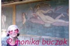 Italia20080525 Pompei (71)komorka