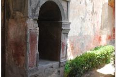 Italia20080525 Pompei (75)
