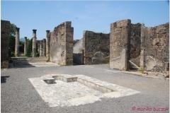 Italia20080525 Pompei (76)