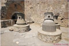 Italia20080525 Pompei (77)