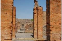 Italia20080525 Pompei (78)