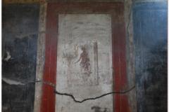 Italia20080525 Pompei (8)