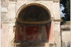 Italia20080525 Pompei (83)