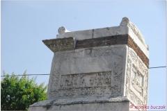 Italia20080525 Pompei (87)