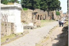 Italia20080525 Pompei (88)