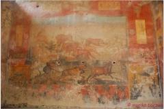 Italia20080525 Pompei (9)