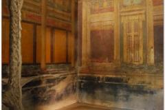 Italia20080525 Pompei (91)