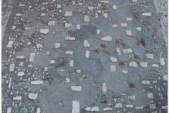 Italia20080525 Pompei (95)