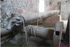 Italia20080525 Pompei (97)