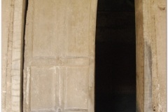 Italia20080525 Pompei (99)