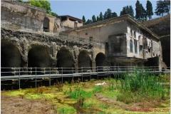 Italia20080526 Pompei-Herculaneum (11)