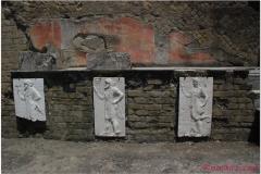 Italia20080526 Pompei-Herculaneum (12)