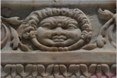 Italia20080526 Pompei-Herculaneum (13)