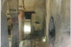 Italia20080526 Pompei-Herculaneum (14)