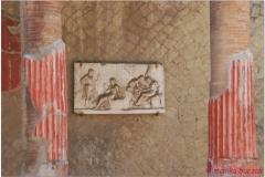 Italia20080526 Pompei-Herculaneum (15)