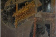 Italia20080526 Pompei-Herculaneum (16)