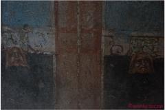 Italia20080526 Pompei-Herculaneum (20)